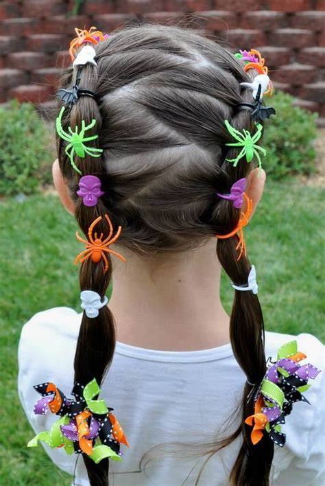 crazy hair day hairstyle princess hairstyles top 50 crazy hairstyles ideas for kids family holiday