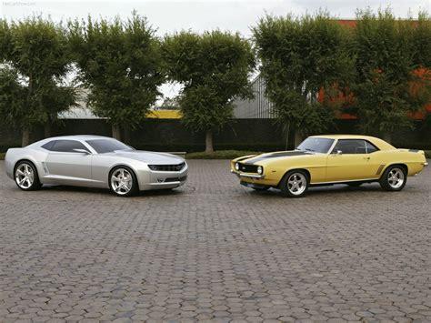 Carro Antiguo Versus Carro Moderno Moderno Vs Cl 225 Sico 191 Con Cu 225 L Te Quedas Im 225 Genes Taringa