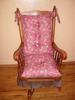 Wooden Rocking Chair Covers by 25 Unique Rocking Chair Covers Ideas On