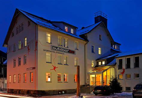 outdoor inn outdoor inn sporthotel thueringer wald de