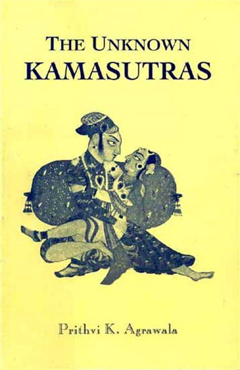 kamasutras imagenes 2015 videos the unknown kamasutras