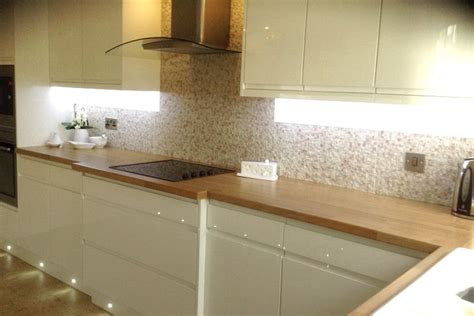 welford cream luca gloss alabaster kitchens buy a luca gloss white kitchen http www diy kitchens com