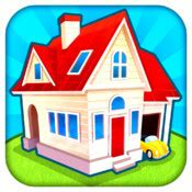 home design story cheats for iphone home design story cheats codes for iphone ios