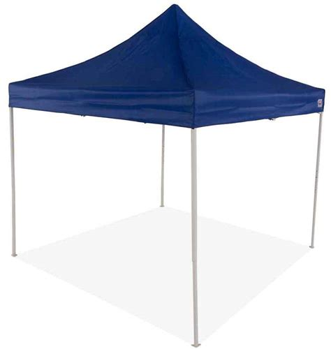 ez up awning 10x10 ez pop up canopy tent instant shelter beach gazebo
