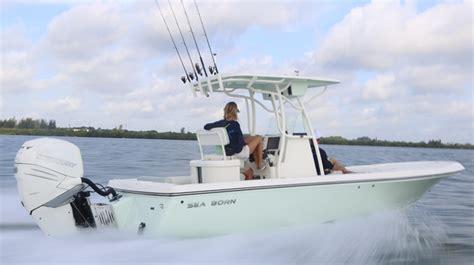 sea born boat covers fx25 bay sea born boats