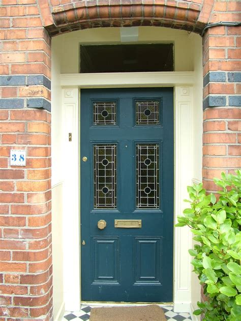 How To Restore The Front Door Is One Of Your Most World Front Doors