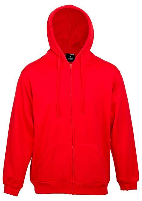 Hoodie Zipper Anak U Redmerch 1 un017 classic zip hooded sweatshirt sweatshirts hoodies products
