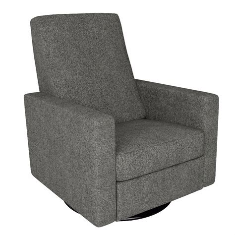 Recliners Canada by Baby Store Ottawa Dutailier Gliders Recliners Sc 1 St