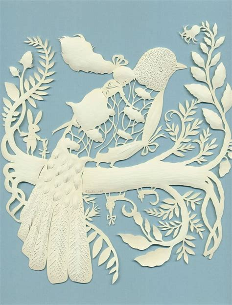 Paper Cutting Craft - 248 best scherenschnitte silhouette images on
