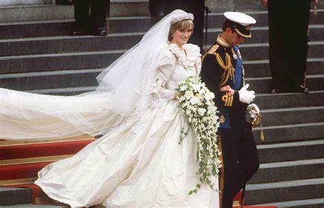 Hochzeit Royal by Royale Hochzeiten Gofeminin