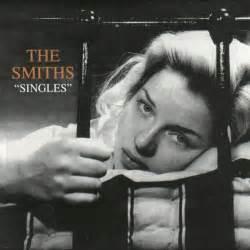Singles In Radiotocadiscos The Smiths Singles