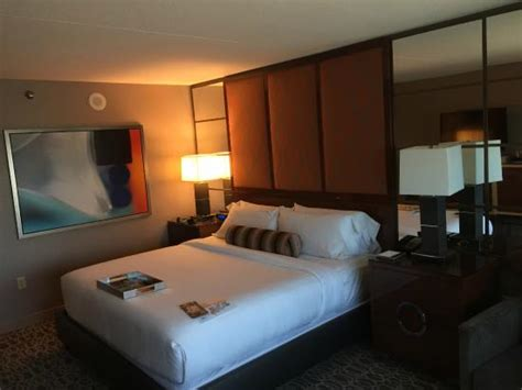grand casino room grand king room picture of mgm grand hotel and casino las vegas tripadvisor