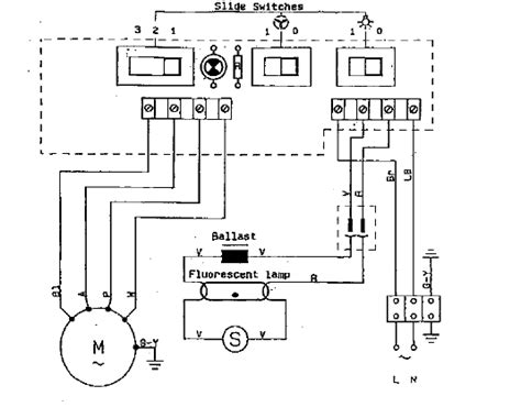 dyson washing machine wiring diagram wiring diagram