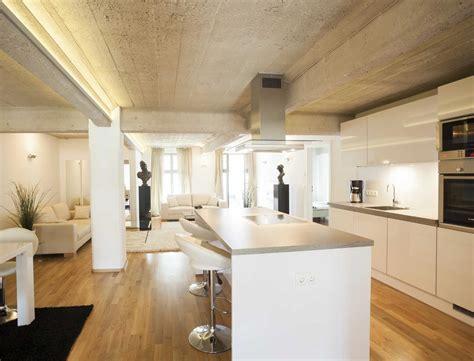 Wohnung Mieten Leipzig Provisionsfrei by Wohnen Auf Zeit In Leipzig Provisionsfrei