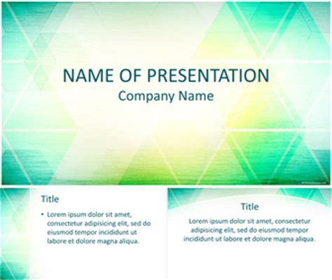 templateswise powerpoint templateswise abstract powerpoint templates choice image
