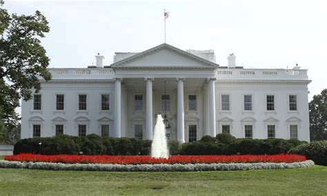 white house initiative white house private sector botnet initiative steptoe