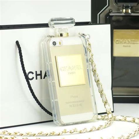 Chanel Blush Iphone Iphone 6 7 5s Oppo F1s Redmi S6 Vivo chanel perfume bottle iphone 6 for screen size 4 7 inch a popular phone with