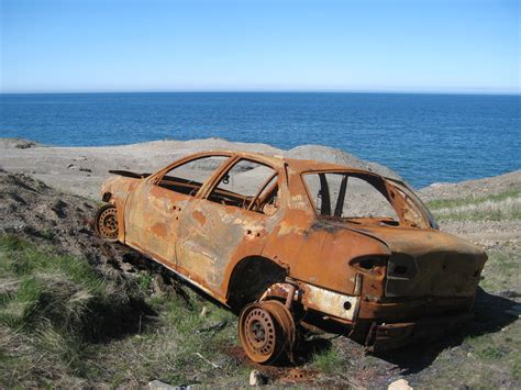 rusty car rusty car www pixshark com images galleries with a bite