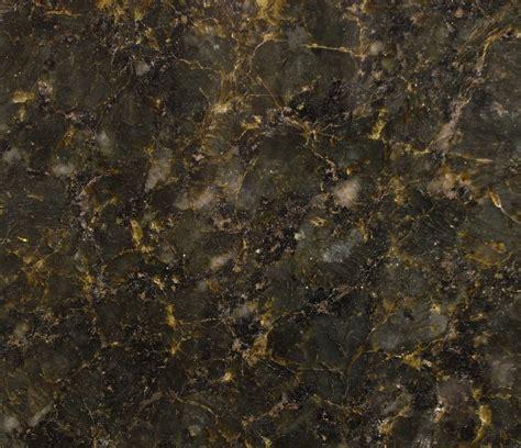 uba tuba granite uba tuba granite best design ideas
