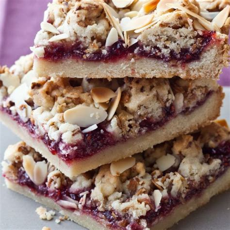 ina garten best desserts 471 best ina garten images on pinterest cooking recipes