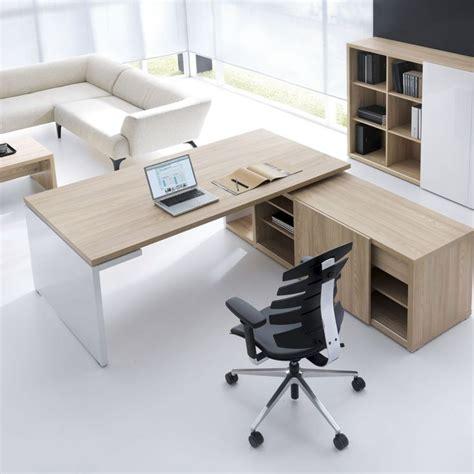 Open Desk Cc 17 Mejores Ideas Sobre Oficina Del Director Ejecutivo En