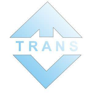 membuat logo trans tv tastistus