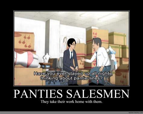 Underwear Meme - panties meme 28 images panties is the solution to the