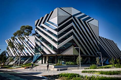 Monash Australia Mba Ranking by Monash Places Another Order Aparc