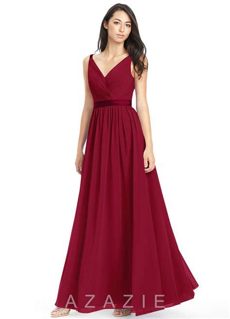 Bridesmaid Dresses Azazie - azazie bridesmaid dress azazie