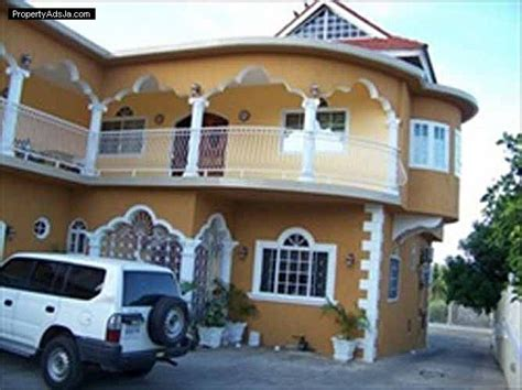 house design ideas jamaica house for sale in ocho rios st ann jamaica