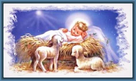 imagenes para niños nacimiento de jesus ten la mejor navidad con jesus imagenes imagenes de gracias