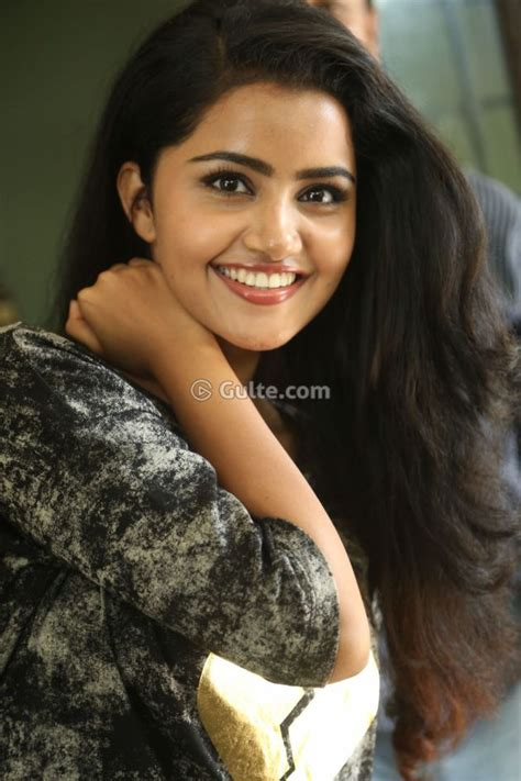 premam cinema heroine photos all heroin image check out all heroin image cntravel