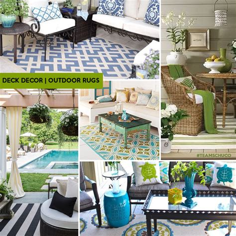 why we deck decor and you should san diego