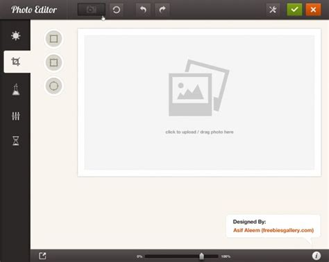 layout editor free license photo editor template design psd psd file free download