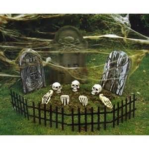 best 25 halloween decorating ideas ideas on pinterest outdoor halloween decorations best 25 outdoor halloween