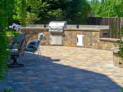 Paving Patio Ideas Stone Patio Paving Patterns Paving Paving Designs For Patios