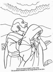 bible coloring page free printable bible coloring pages for