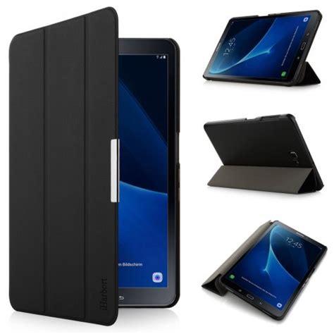 fundas tablet samsung 10 1 funda tablet samsung galaxy tab a t580 10 1 2016 negro