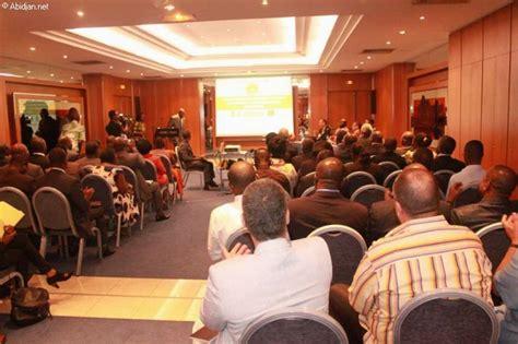 chambre de commerce du maroc la chambre de commerce et d industrie du maroc en c 244 te d