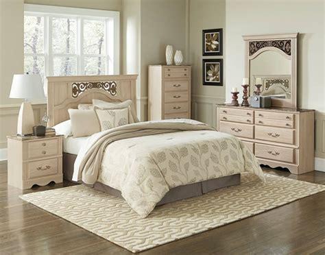 full queen bedroom sets 5 tanner full queen bedroom set torina cream wood 5pc bedroom set w full queen panel
