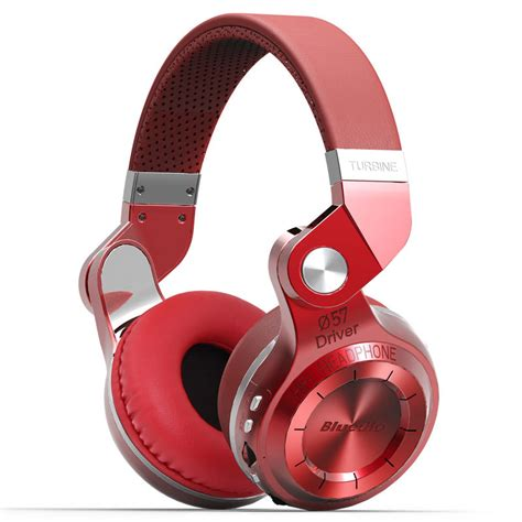 New Arrival Bluedio T2 Headphone Bluetooth 4 1 J387 Pt1022 bluedio t2 fashionable foldable the ear bluetooth