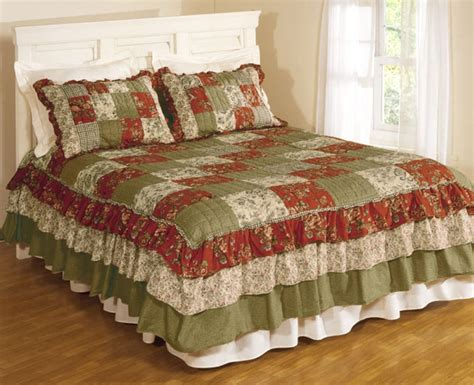 oversized king coverlets oversized king coverlet matelasse what is the oversized