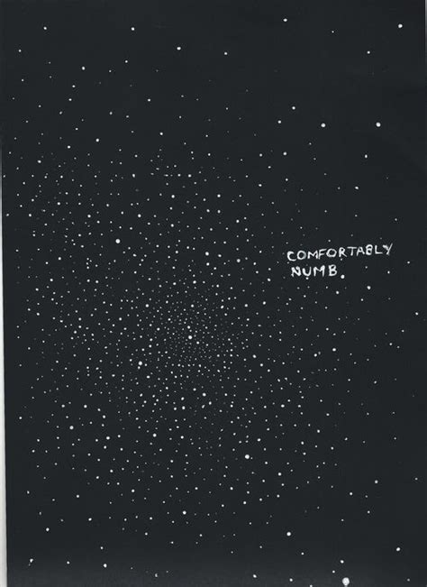 comfortably numb by pink floyd pink floyd comfortably numb music pinterest