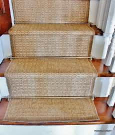 Inexpensive Stair Runner by Stair Runners Cheap Images