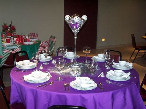 Decorating Ideas For Pastor Appreciation Pictures Of Pastor Anniversary Decor Table Decorated By