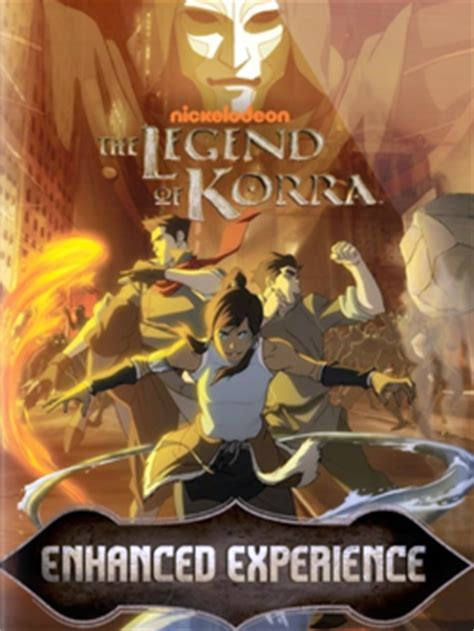 the legend of korra animated wiki fandom powered by wikia the legend of korra enhanced experience avatar wiki fandom powered by wikia