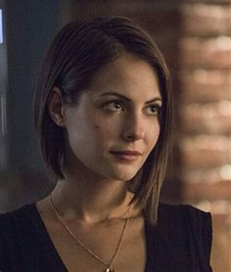 willa holland hair cut hair styles on pinterest aj cook bobs and victoria beckham