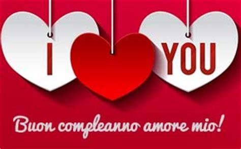 lettere per il mio fidanzato immagini di buon onomastico cartoline di auguri