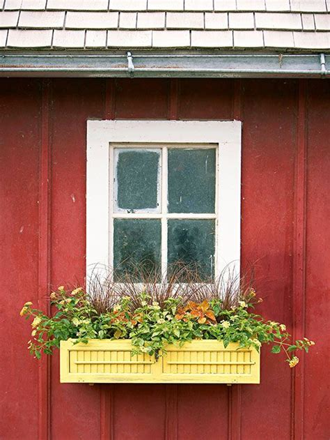 shutters and window boxes do it yourself outdoor project ideas window boxes box