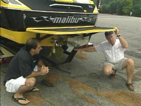 ski boat outboard vs inboard inboard vs sterndrives doovi